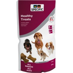 Dog CT-H Healthy Treats