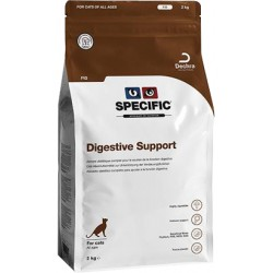 FID Digestive Support