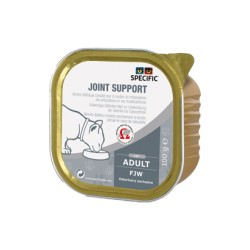 FJW Joint Support